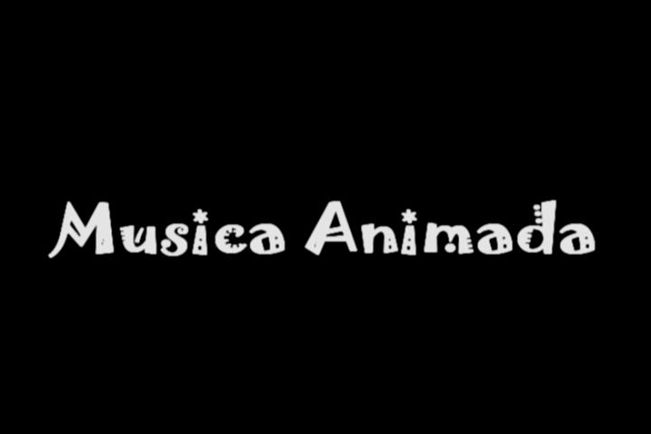 Música Animada