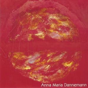 Anna Maria Dannemann