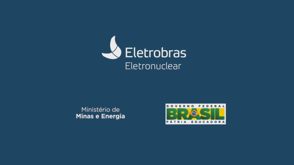 Institucional - Eletronuclear