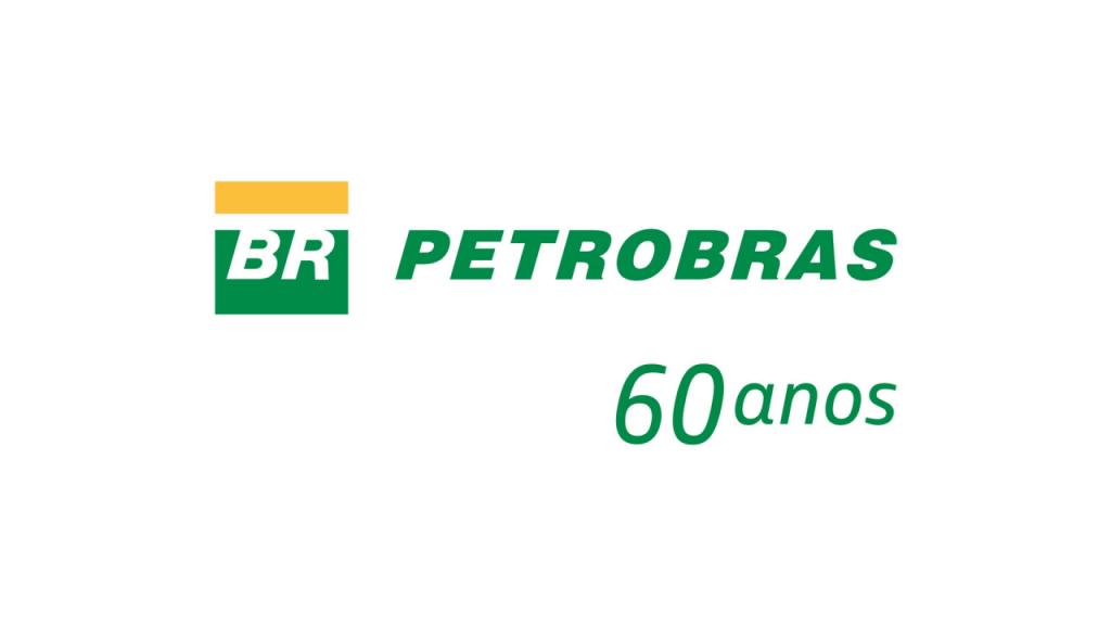 Institucional - Petrobras