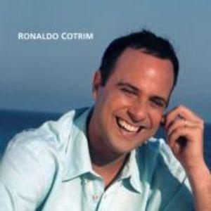 Ronaldo Cotrim